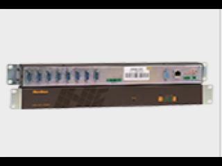 CCU DNC 3000-分布式网络型控制器
