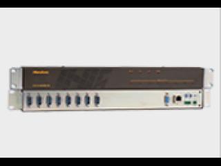 CCU DNC 2000-散布式网络型控制器
