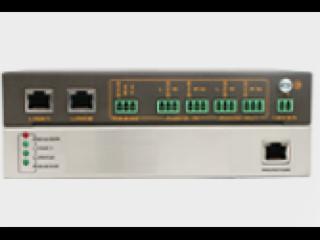 DCU 1600A-网络会议音频解编器