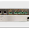 網絡會議音頻解編器-DCU 1600A圖片