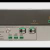 多格式雙鏈路光纖接收終端-HS-MULF-D-F / RX-ASI圖片