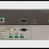 多格式光纤发送终端-HS-MULF-F / TX-ASI图片