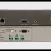 多格式双绞线发送终端-HS-MULF-C/TX-ASI图片