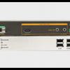 HDMI光纤KVM接收终端-HS-HDMI-F / RX-A-K2图片