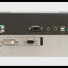 多格式光纤KVM发送终端-HS-MULF-F / TX-A-K图片