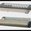 16键可编程控制器-CCU CON16plus图片