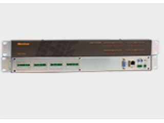 CCU I / O32-32路網絡輸入/輸出接口