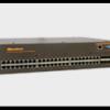 网络音视频传输系统-HDC IP10G-48F图片