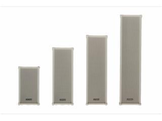 K-720,K-430,K-745,K-760-室外防水音柱