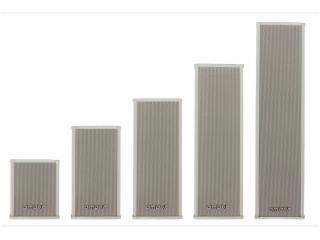 室外防水大功率音柱-K-820,K-840,K-860,K-880,K-8100,K-8120图片