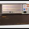 4路模块化矩阵切换箱-HDC 800图片