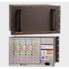 4路模塊化矩陣切換箱-HDC 2000圖片