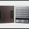 4路模块化矩阵切换箱-HDC 3600图片