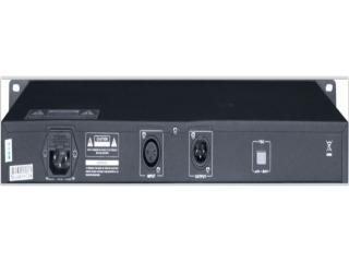 专业音频增益提升器-IPF-2200图片