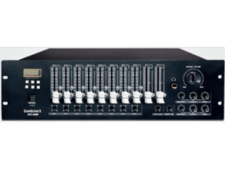 AVC-8460-數字音視頻管理中心