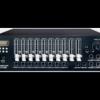 數字音視頻管理中心-AVC-8460圖片