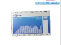 智能电网调度自动化/RTU智能监控系统