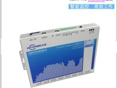 安特成智能电网故障RTU智能安全检测系统