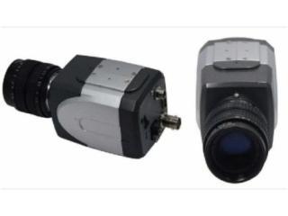 HDC 8901-HDC8 系列专业级摄像机