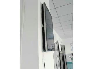 YDHL-A/B/C-云点YDTOUCH A/B/C系列立式/壁挂/卧式广告机