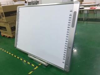 YDHL-H-云点YDTOUCH H系列95/107/155电子白板一体机