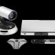 视频会议系统-AVer SVC100图片