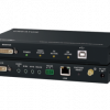 CS分布式输入节点-CR-MT300-I图片