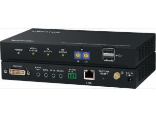 CR-MT300-O-CS分布式輸出節點