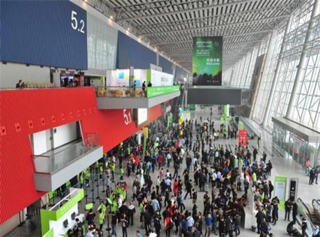 2018广州国际专业灯光、音响展览会——积极探索跨界技术融合的无限可能