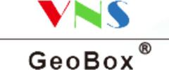 承远GeoBox