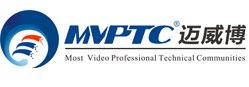 迈威博MVPTC
