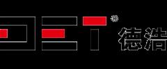 广州德浩科视电子科技有限公司