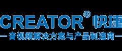 廣州市天譽創高電子科技有限公司