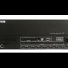 中央控制主機-YZ-8000圖片