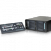 Datavideo洋銘 虛擬演播室系統-HDMI-TVS-1000A圖片
