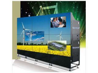 迈威博-无缝液晶拼接单元-MVB-UD5505XP-S , MVB-UD5505XP-P图片