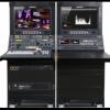 Datavideo洋銘 HD/SD 8-12通道小型導播車 (CCU版)-OBV-2850 CCU圖片