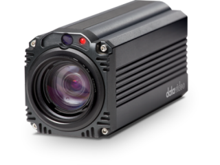 BC-80-HD 魔方攝像機
