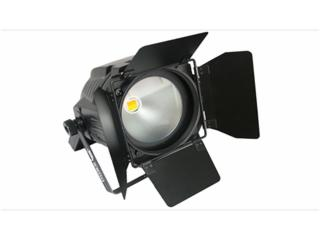200WCOB-200WCOB面光燈