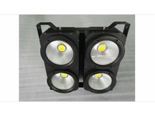 400WCOB-400WCOB四眼觀眾燈
