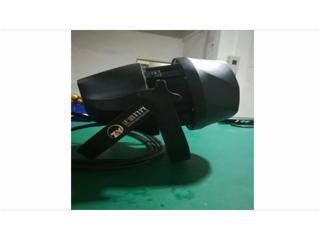 200WCOB防水-200W防水COB面光灯