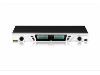 T90-KTV麥克風 T90 價格/廠家/圖片無線話筒 新品上市