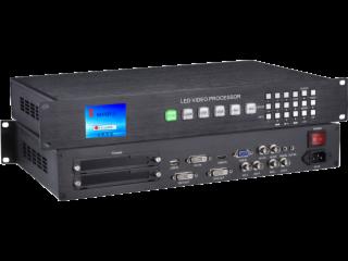 LVP670-LED視頻處理器