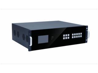 K9000系列-LED 多通道視頻拼接器K9000系列