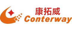 康拓威Conterway