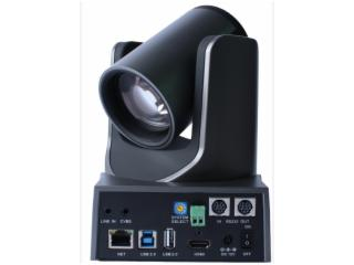 NK-USB502012XIP-尼科本地存儲功能IP視頻會議攝像機