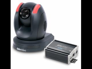 PTC-150T-Datavideo洋铭 HD/SD 云台摄像机 (HDBaseT)