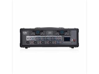 AE22TH-麥克風和功放組合機