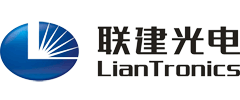 联建LianTronics