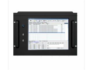 GM-8000-IP網絡中控主機
